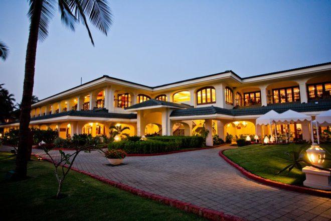 Taj-Exotica-Goa