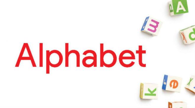 alphabet-logo-759