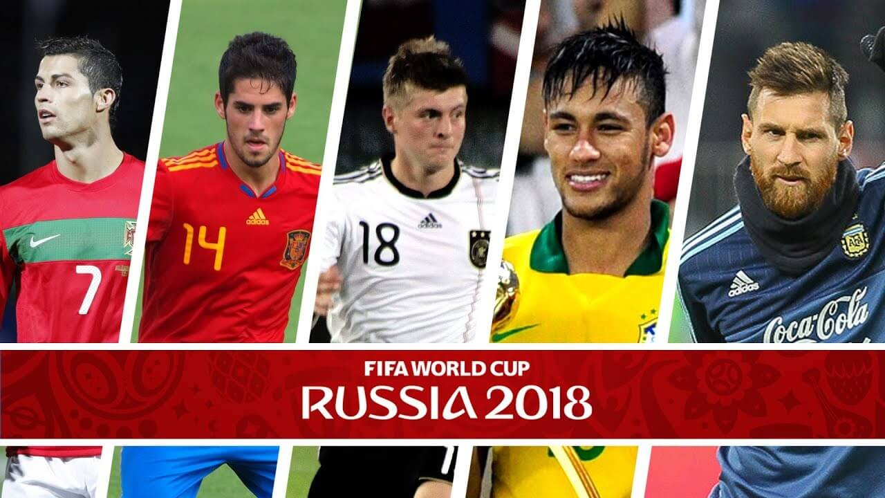 fifa-2018-best-teams