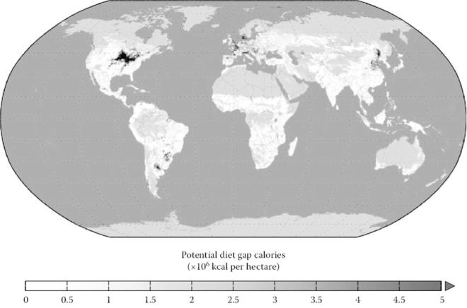 global-diet