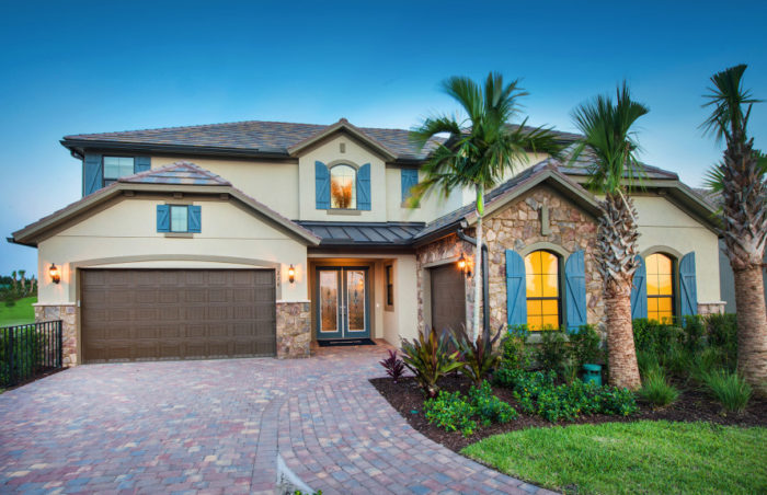 Most Popular Florida Cities To Buy A Home