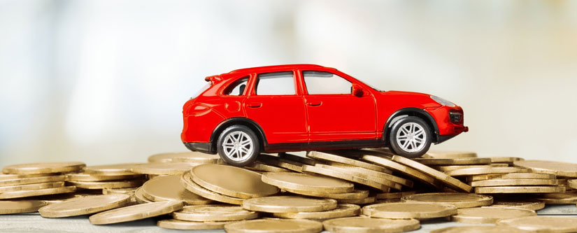 how-to-choose-best-car-loan