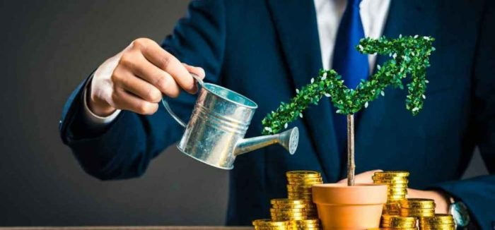 9 Alternatives to Investing in the Stock Market