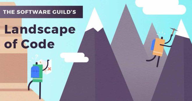 landscape-of-code-social