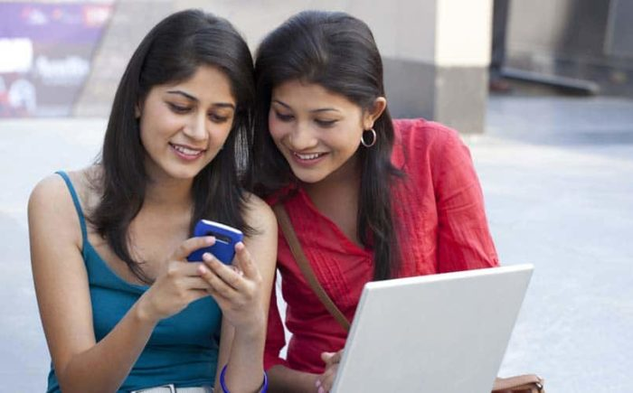 mobile-phones-india