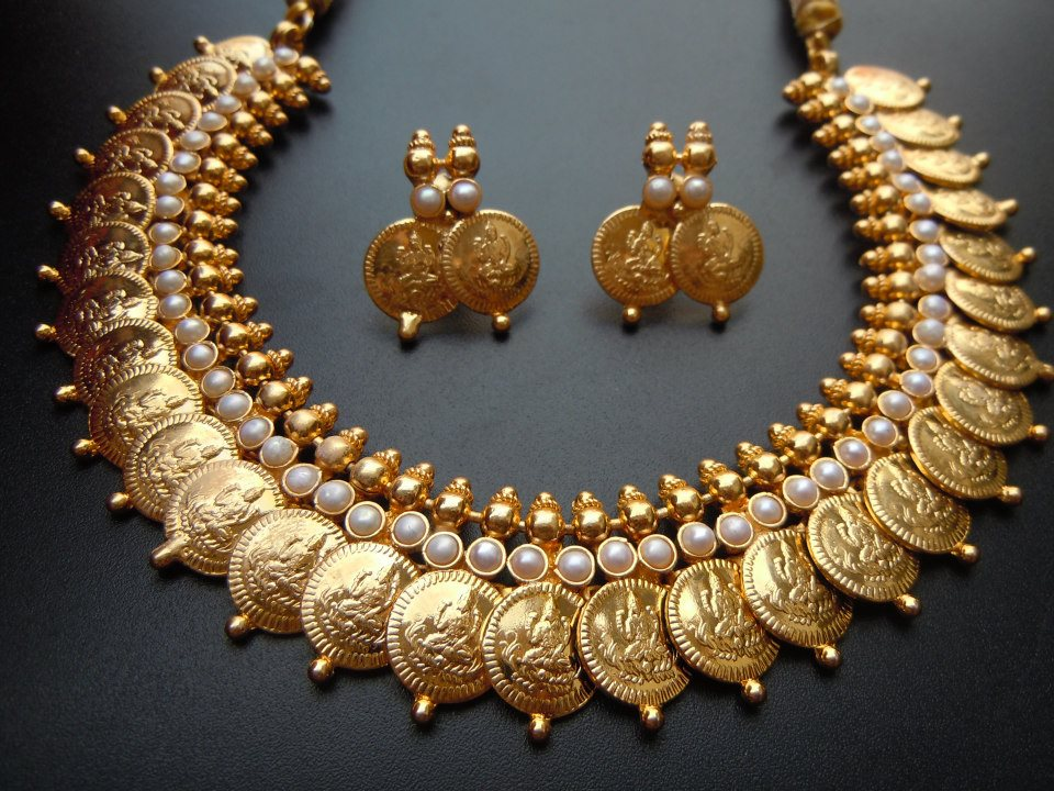 6c1dfc58278 Is It Safe To Buy Jewellery Online in India