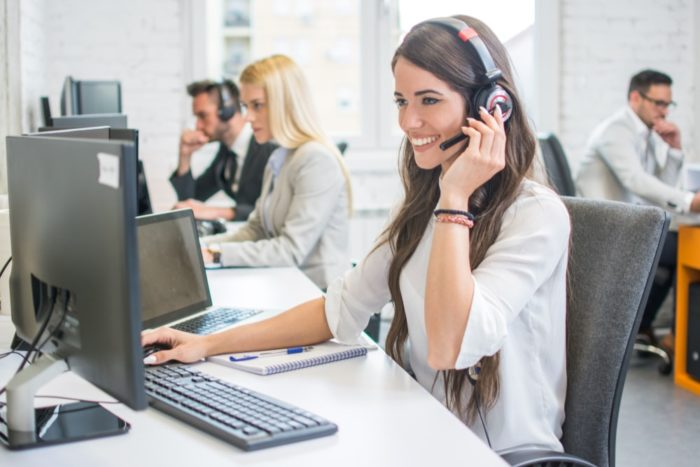 online proctoring services