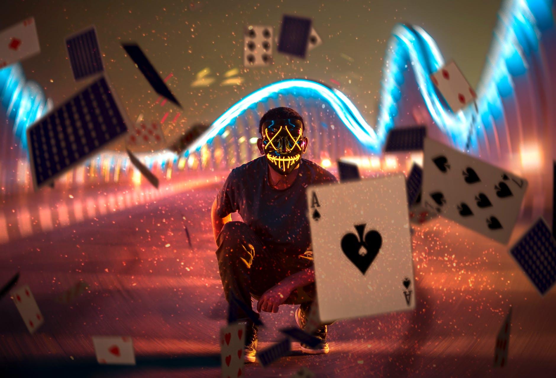 An Update on Online Casinos 1