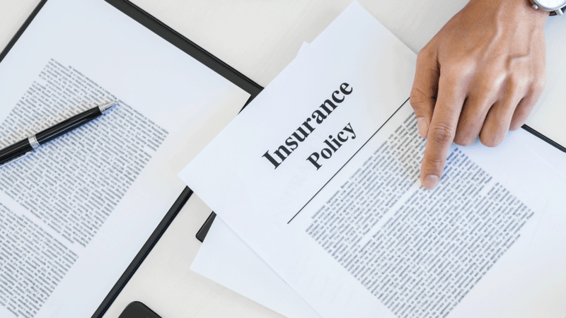 policy settlement guidelines