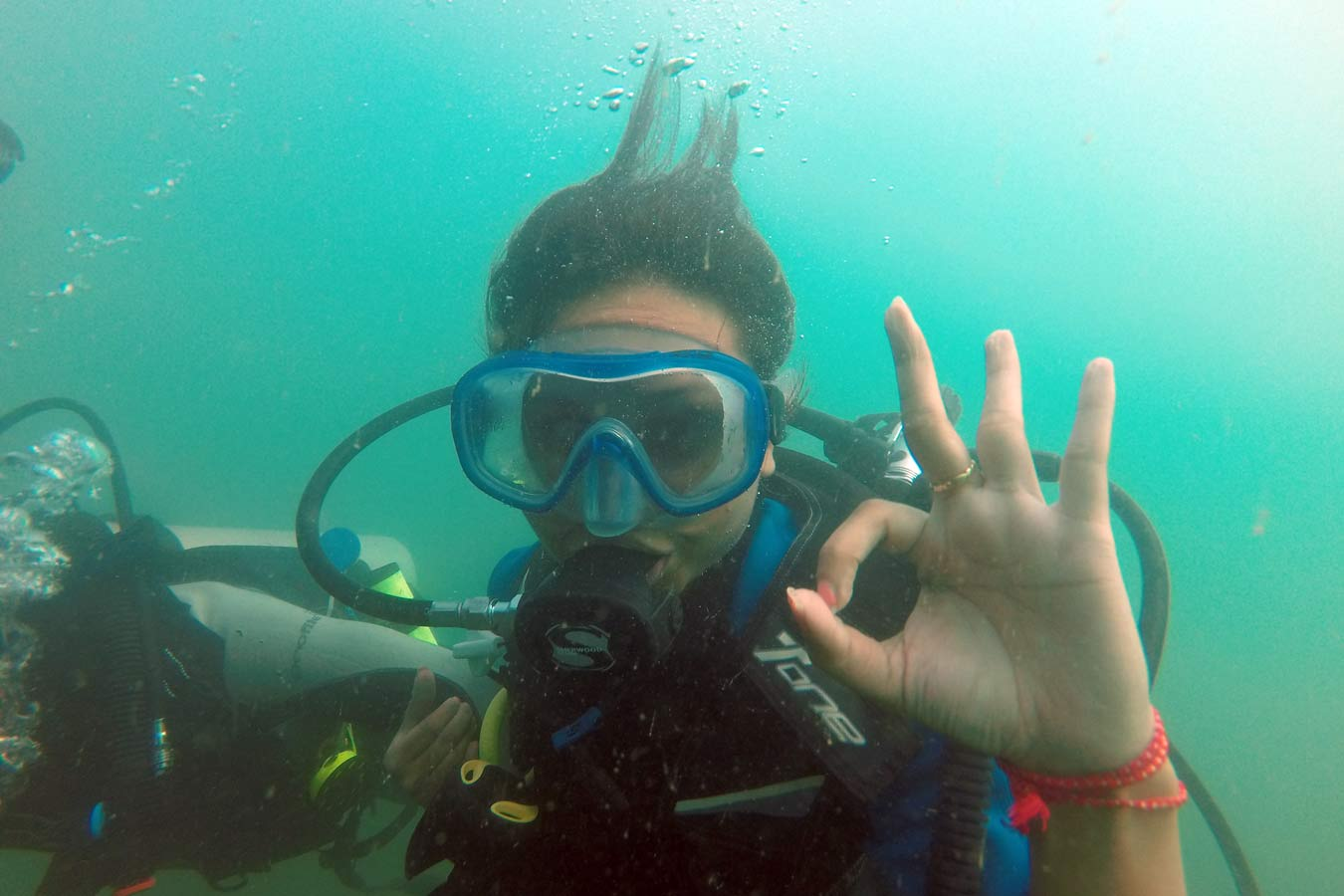 scuba-diving-at-grand-island-goa