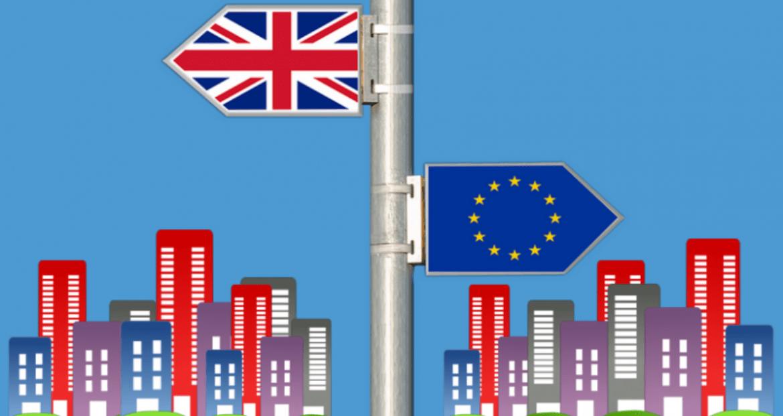 Student Property Market in United Kingdom