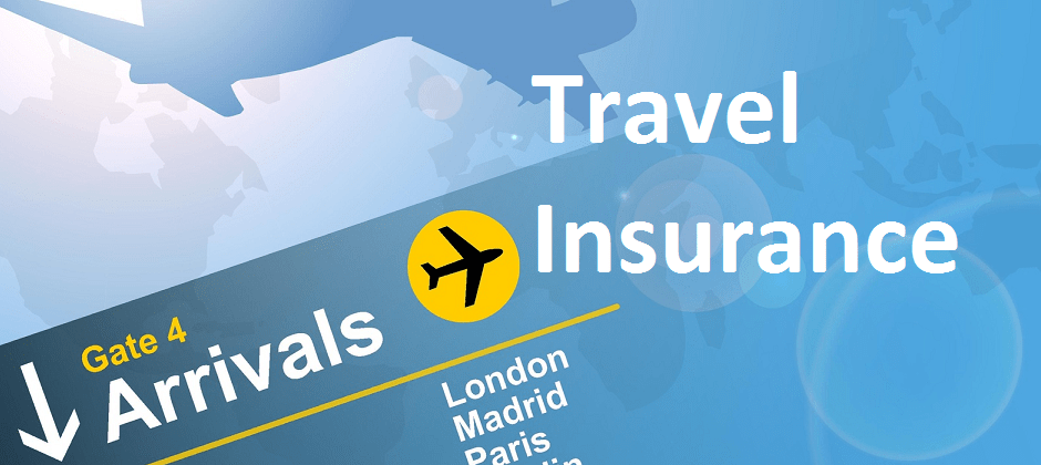 travel insurance myths