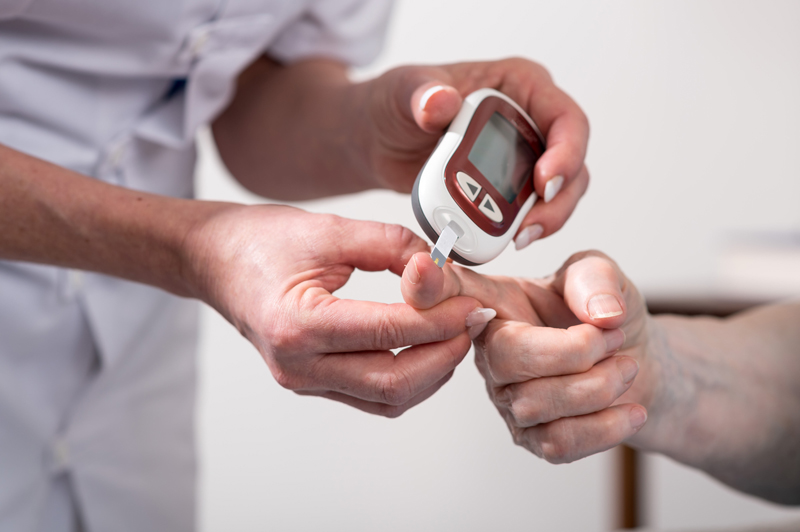 Understanding the types of Diabetes