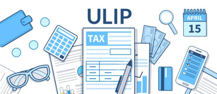ulips-plans