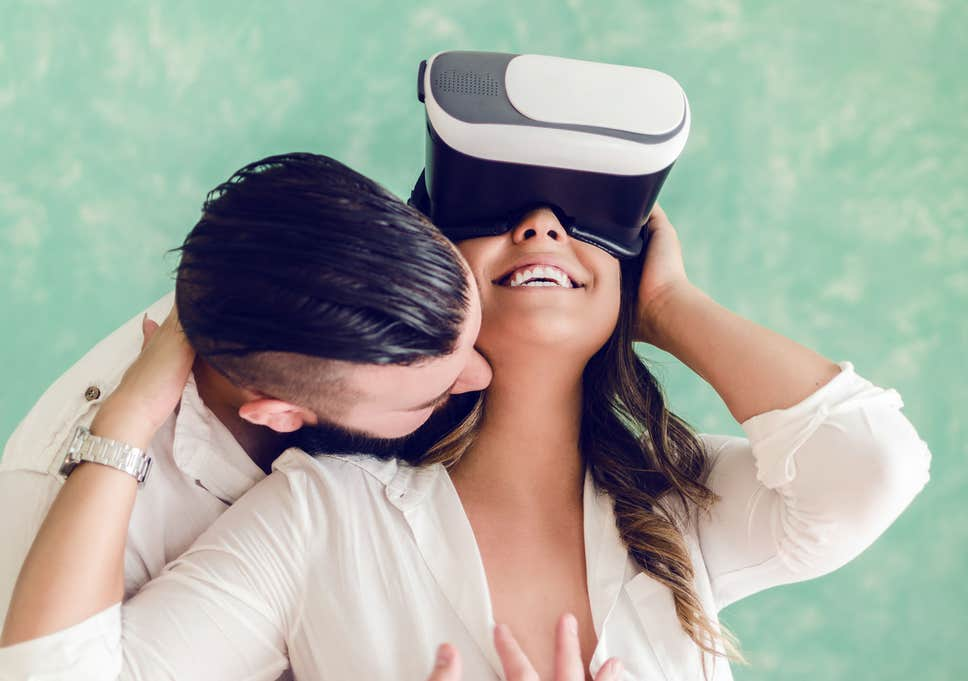 virtual-reality-sex-education