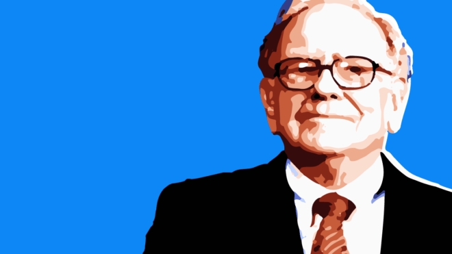 warren-buffet-wallpaper